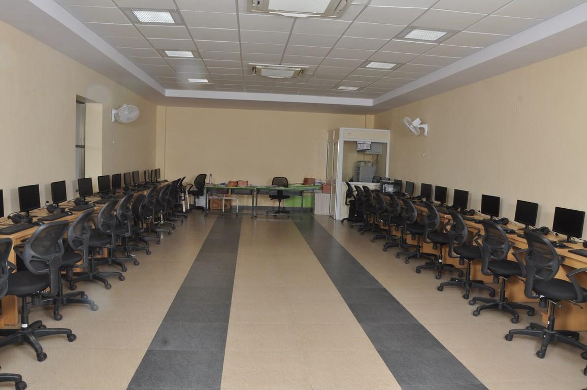 Computer Lab (Copy)