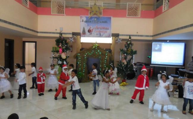 Christmas  (2) (Copy)