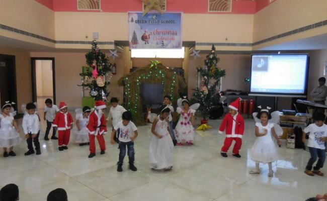 Christmas  (3) (Copy)