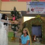 Christmas  (4) (Copy)