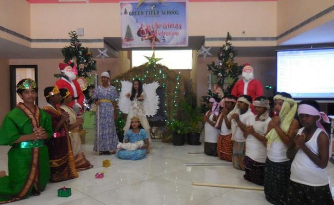 Christmas  (7) (Copy)