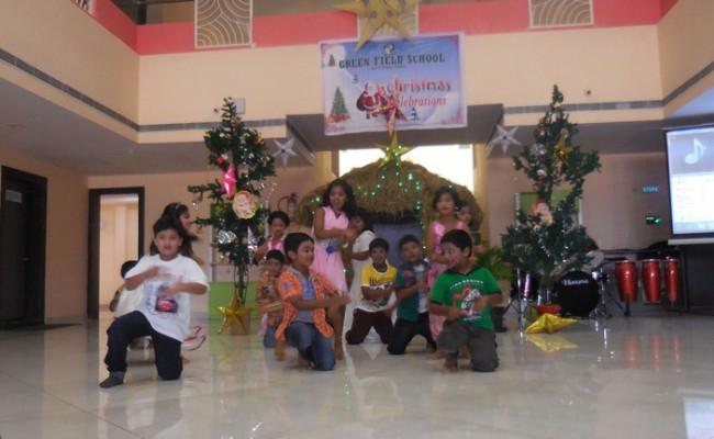 Christmas  (8) (Copy)