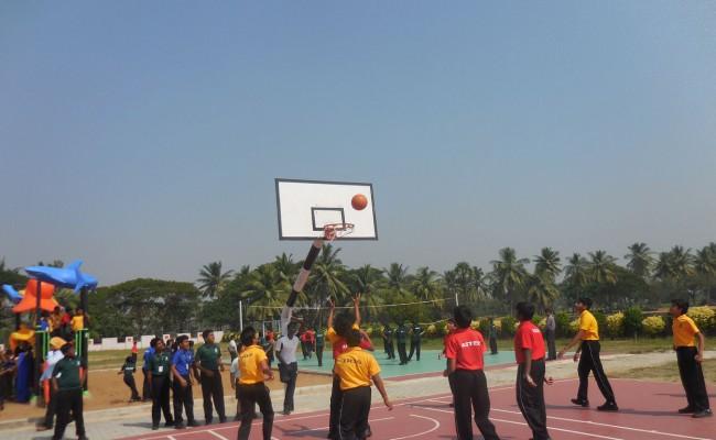 sports Day (10) (Copy)