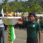 sports Day (3) (Copy)