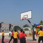 sports Day (9) (Copy)