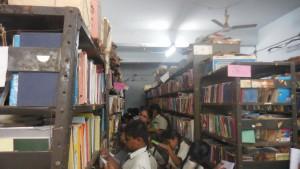 Library (4) (Copy)