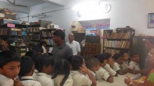 Library (5) (Copy)
