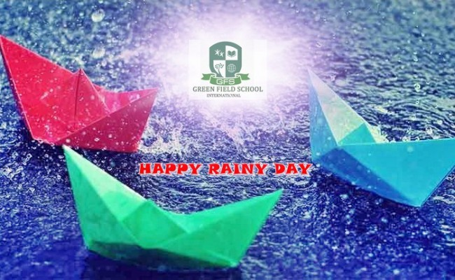 Things-to-do-on-a-rainy-day-920