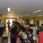 1.post office (9) (Copy)