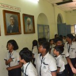 5.Dhavaleswaram (2) (Copy)