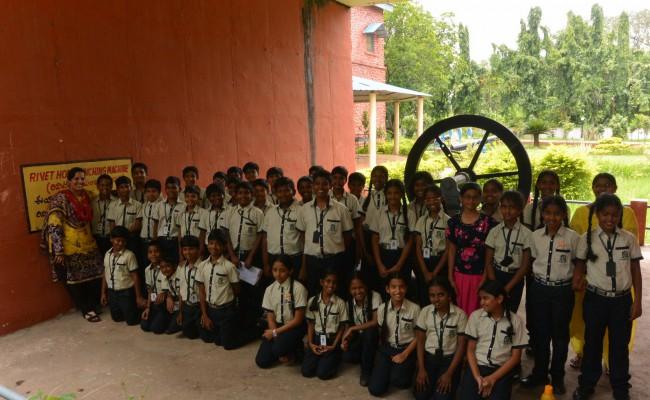 5.Dhavaleswaram (4) (Copy)